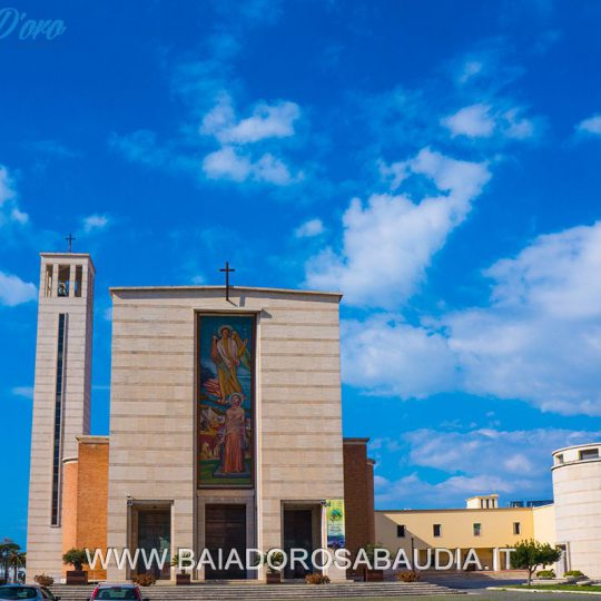 https://www.baiadorosabaudia.it/wp-content/uploads/2015/09/Sabaudia-BAIA-DORO-540x540.jpg