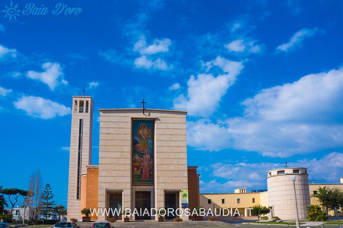 https://www.baiadorosabaudia.it/wp-content/uploads/2015/09/Sabaudia-BAIA-DORO.jpg