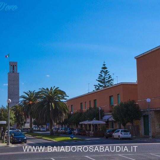 https://www.baiadorosabaudia.it/wp-content/uploads/2015/09/Sabaudia-BAIA-DORO0-540x540.jpg