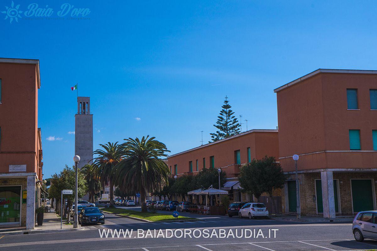 https://www.baiadorosabaudia.it/wp-content/uploads/2015/09/Sabaudia-BAIA-DORO0.jpg
