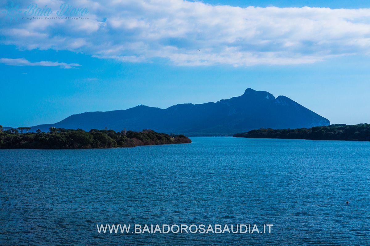 https://www.baiadorosabaudia.it/wp-content/uploads/2015/09/Sabaudia-BAIA-DORO10.jpg