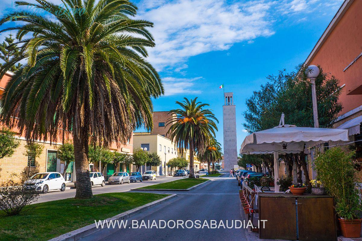 https://www.baiadorosabaudia.it/wp-content/uploads/2015/09/Sabaudia-BAIA-DORO2.jpg