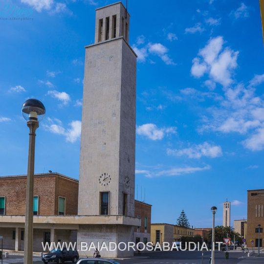 https://www.baiadorosabaudia.it/wp-content/uploads/2015/09/Sabaudia-BAIA-DORO3-540x540.jpg