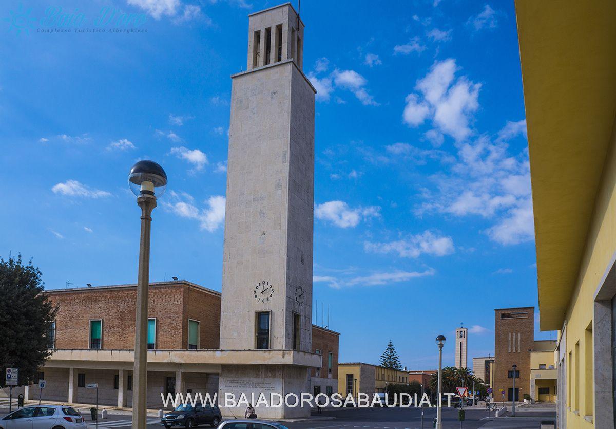 https://www.baiadorosabaudia.it/wp-content/uploads/2015/09/Sabaudia-BAIA-DORO3.jpg