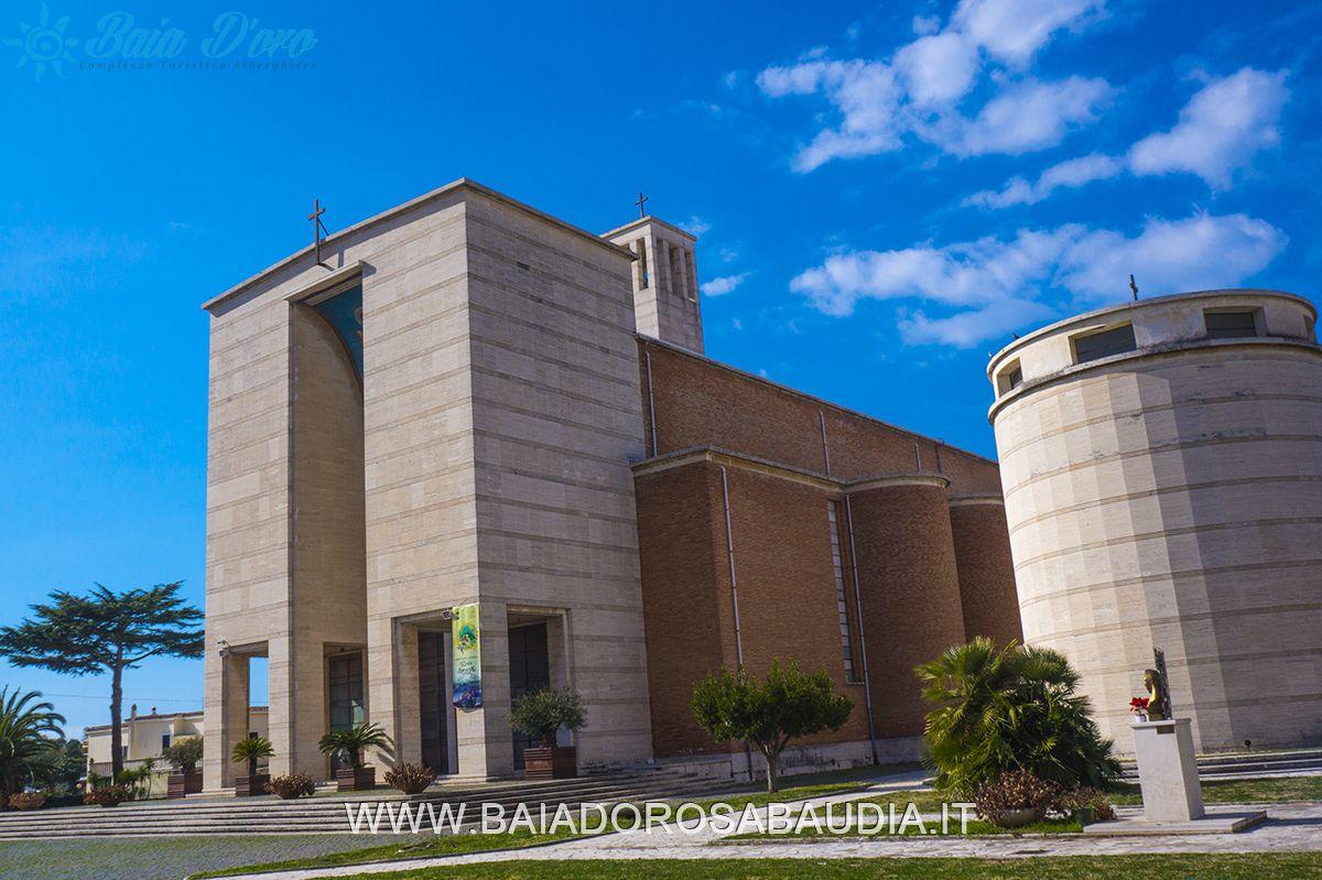 https://www.baiadorosabaudia.it/wp-content/uploads/2015/09/Sabaudia.jpg