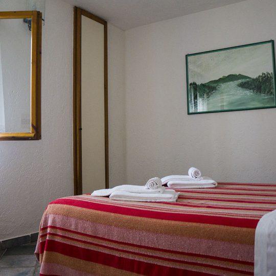 https://www.baiadorosabaudia.it/wp-content/uploads/2017/02/Hotel-Baia-DOro-Sabaudia-Camera-Classic-4-540x540.jpg
