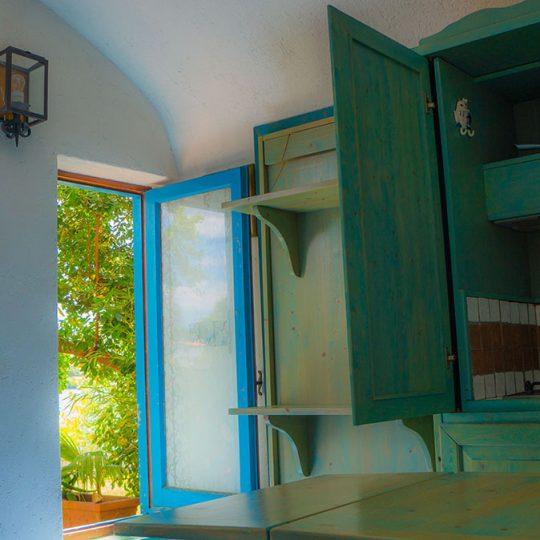 https://www.baiadorosabaudia.it/wp-content/uploads/2017/02/sabaudia-hotel-sul-lago-Baia-Doro-540x540.jpg