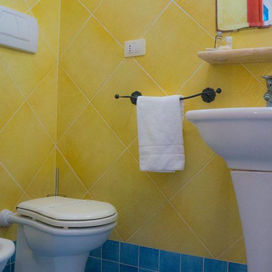 https://www.baiadorosabaudia.it/wp-content/uploads/2017/02/sabaudia-hotel-sul-lago-Baia-Doro4-540x540.jpg