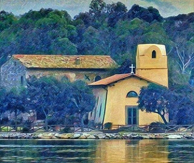 https://www.baiadorosabaudia.it/wp-content/uploads/2017/04/santuario-sorresca-sabaudia-640x540.jpg